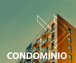 Seguro-Condomínio-Vila-Velha