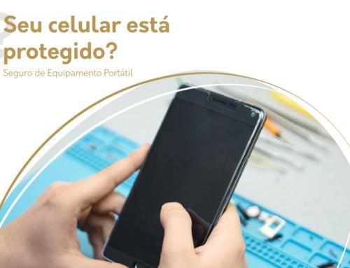 Seu celular está protegido?